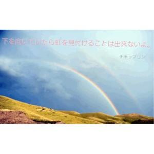 PhotoGrid_1423622690613
